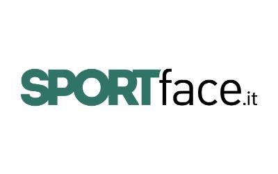 sportface-1